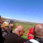 85 Golan Israel