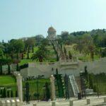 90 Haifa