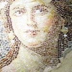 Mona_Lisa_of_the_Galilee_front