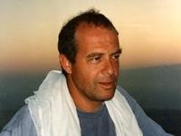 Rene Kirchheimer, Israel Einmal Anders