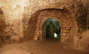 beit-shearim-nekropolis-1