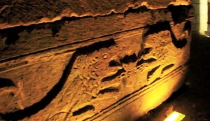 beit-shearim-sarcophagus